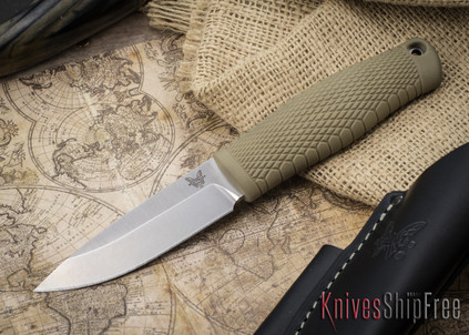 Benchmade Knives - Shop Our Huge Selection | KnivesShipFree