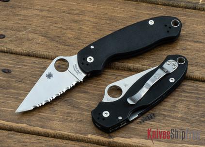 Folding Knives | KnivesShipFree