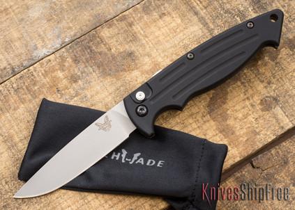 Benchmade Knives: 2551 - Mini Reflex Auto