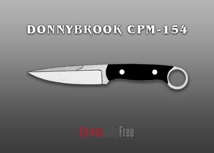 Donnybrook CPM-154