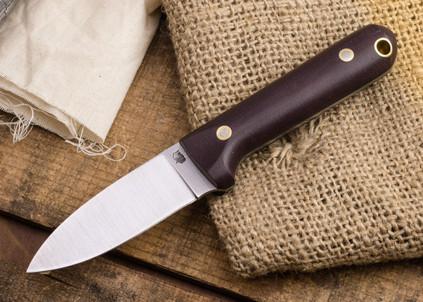 L.T. Wright Knives
