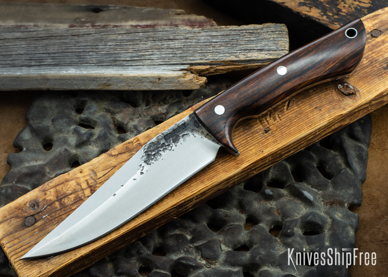 Desert Ironwood - Black Liners - 072061 (Front)