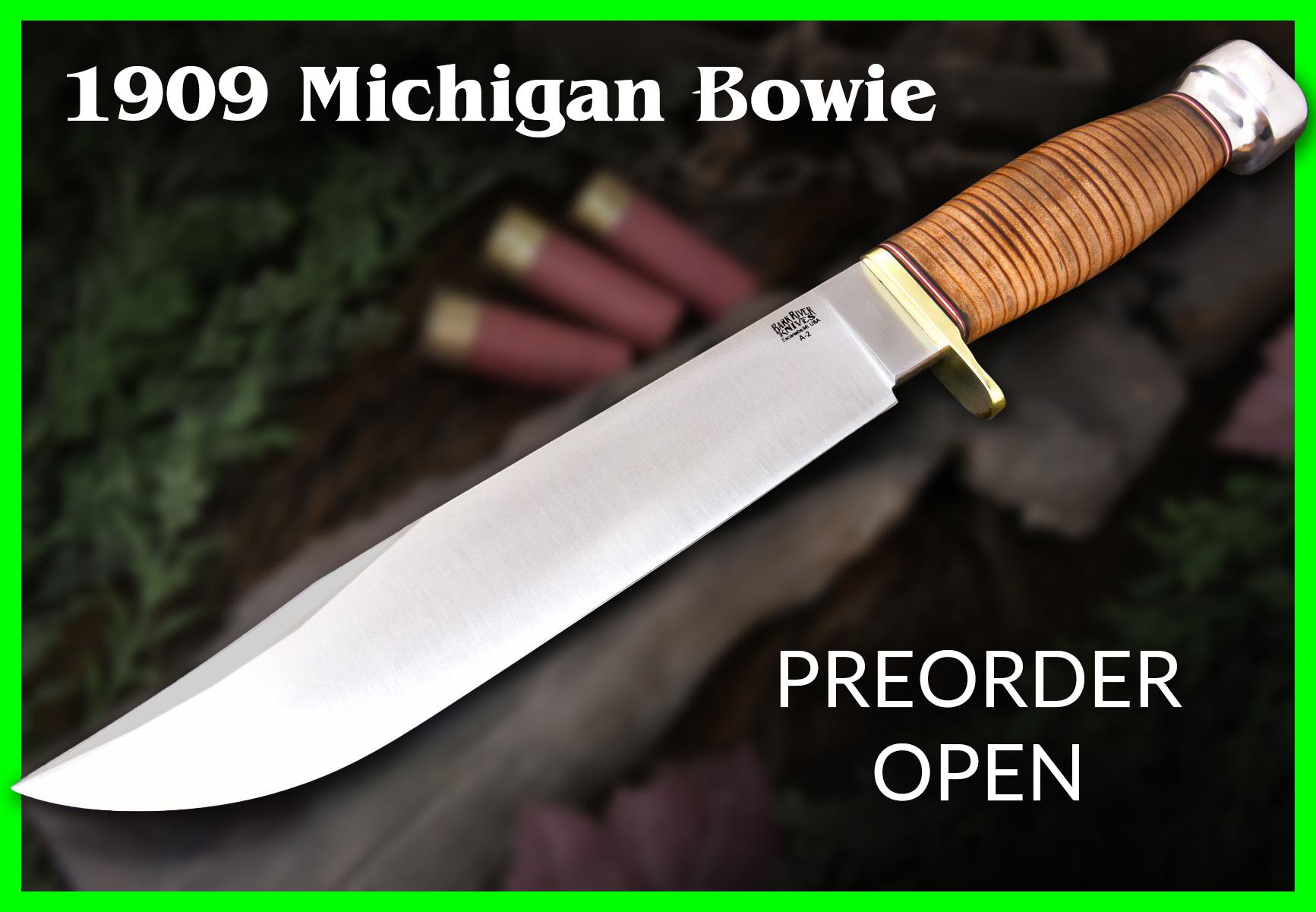 1909-michigan-bowie-open.jpg