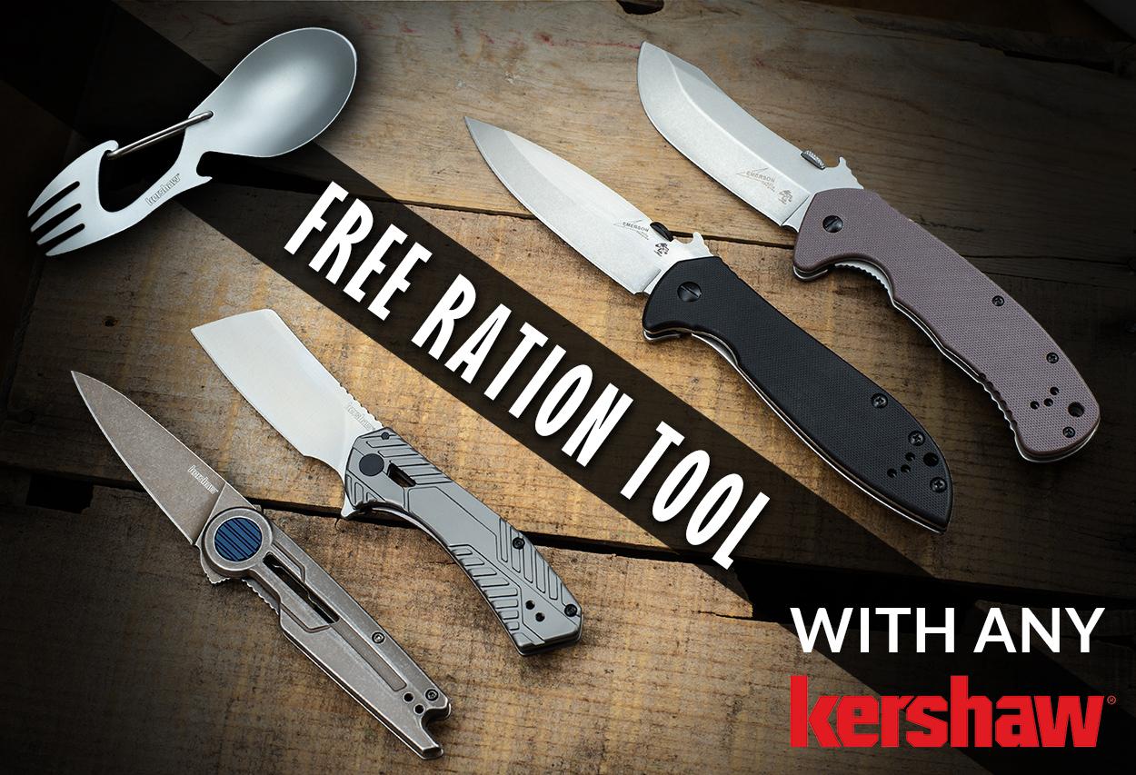 5-kershaw-ration-tool