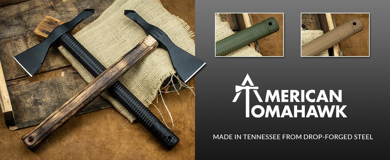 american-tomahawk.jpg