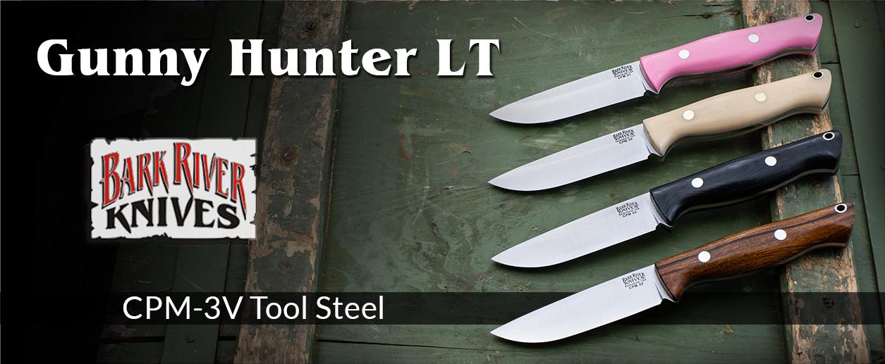bark-river-gunny-hunter-lt-second-2-banner.jpg