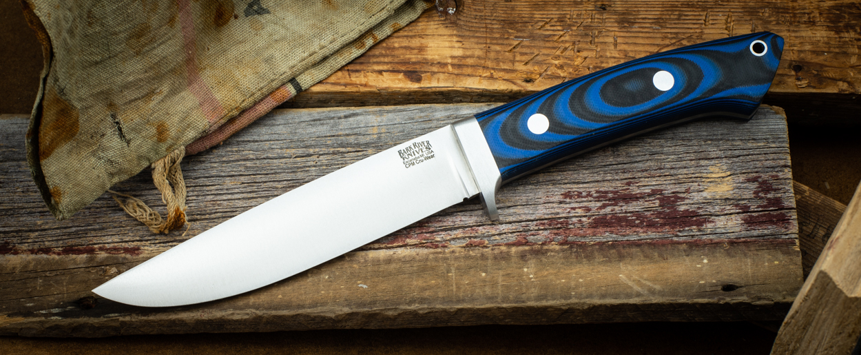 bark-river-knives-wilderness-explorer.jpg