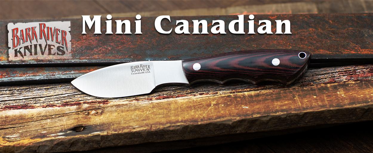 bark-river-mini-canadian-a2.jpg