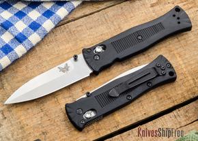 Benchmade 530 Knife