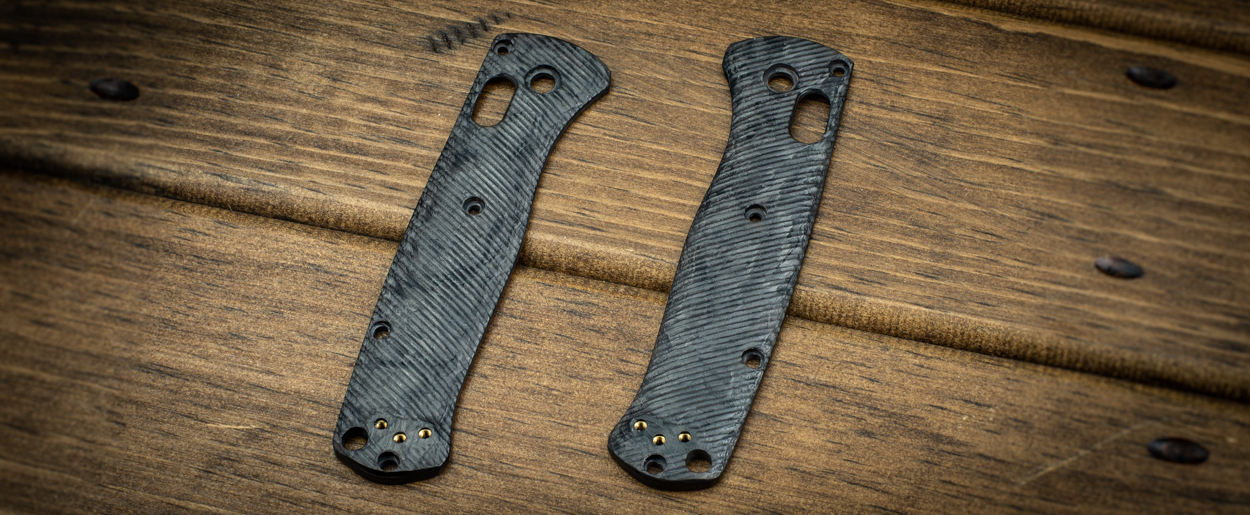 benchmade-bugout-custom-scales.jpg