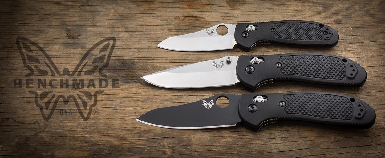 benchmade-knives-griptilian-cpm-s30v.png
