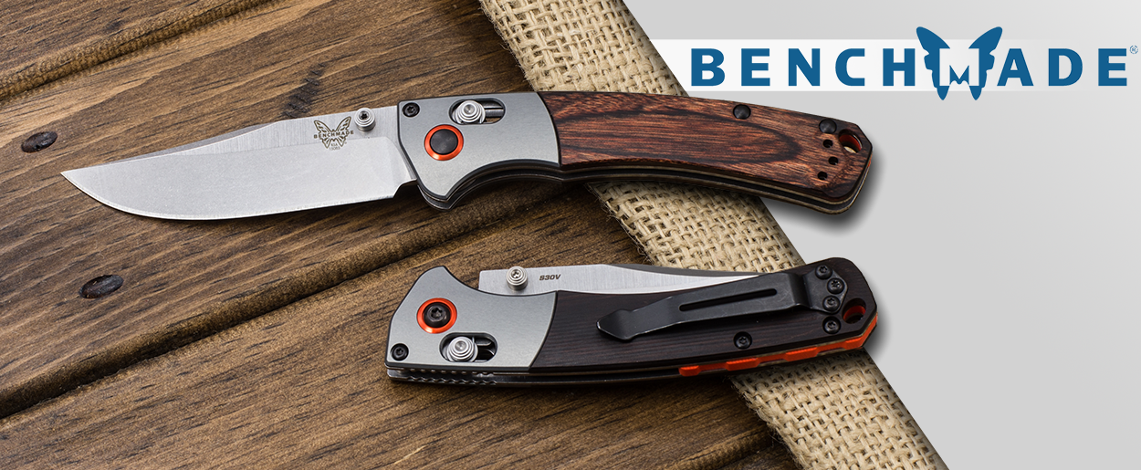 benchmade-knives.png