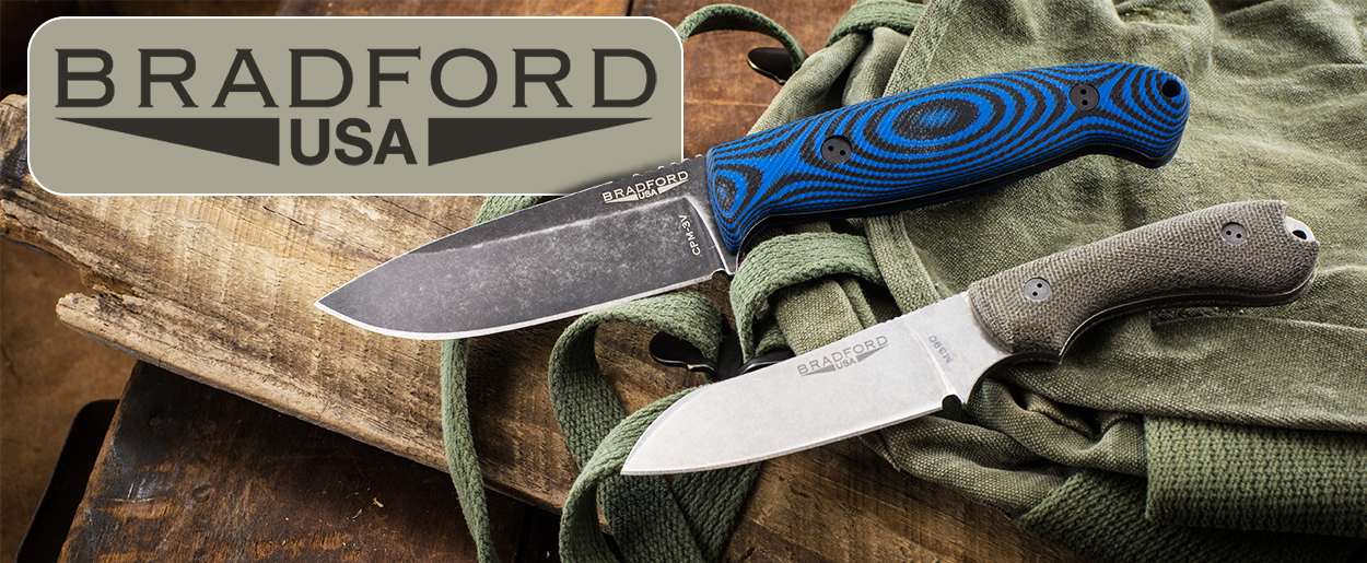 bradford-knives.png
