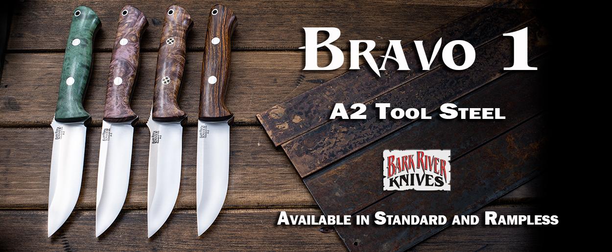 bravo-1-a2-standard-and-ramp.jpg