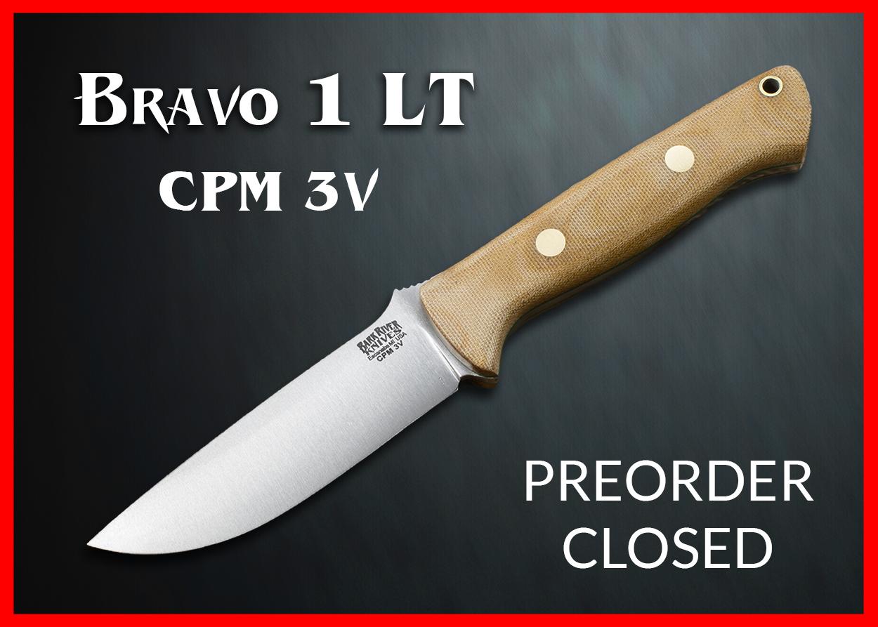 bravo-1-lt-3v-closed.jpg