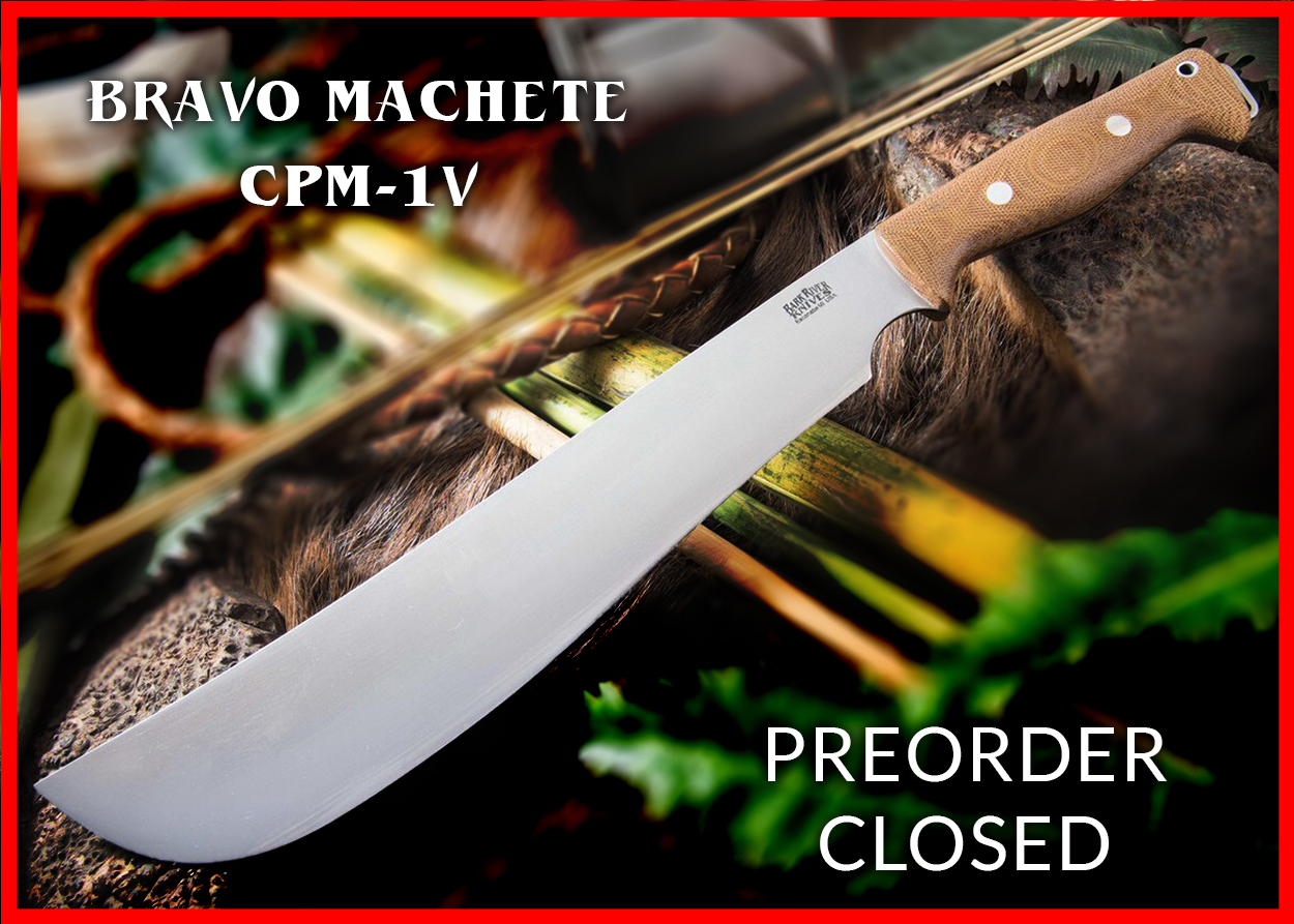 bravo-machete-preorder-closed.jpg