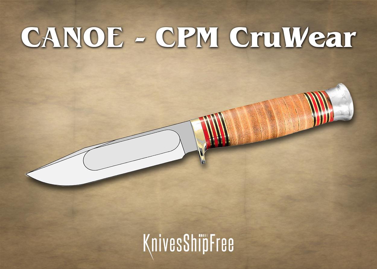 brk-canoe-preview.jpg