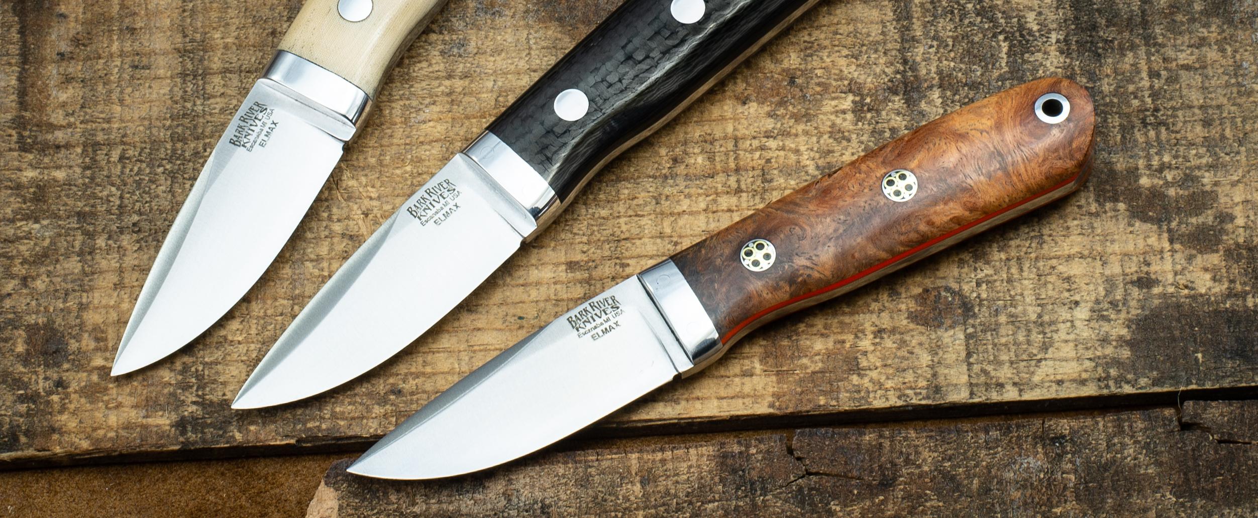 brk-city-knife-elmax-banner.jpg