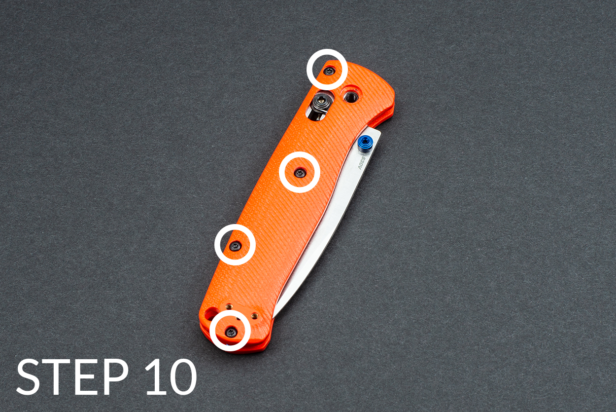 bugout-scales-step-10.png