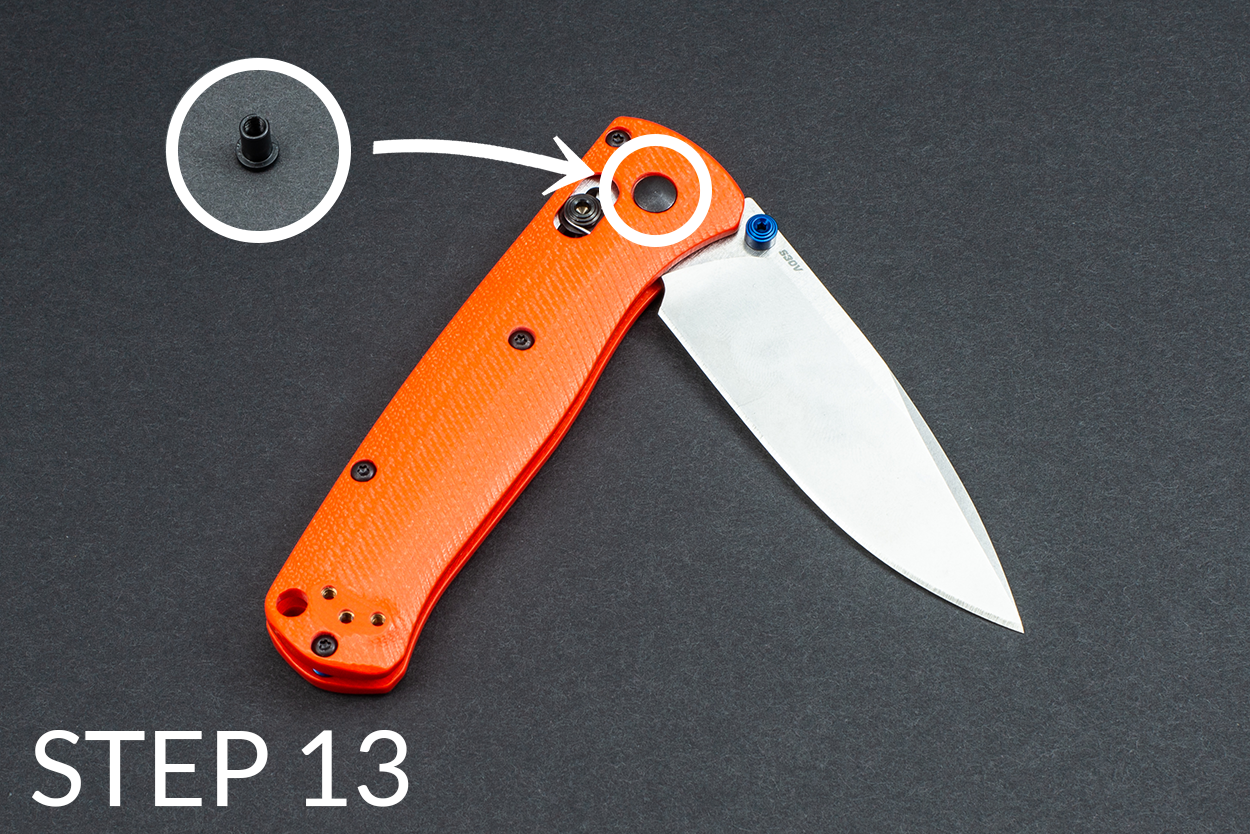 bugout-scales-step-13.png