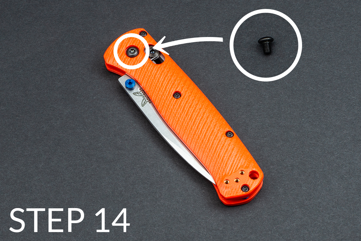 bugout-scales-step-14.png
