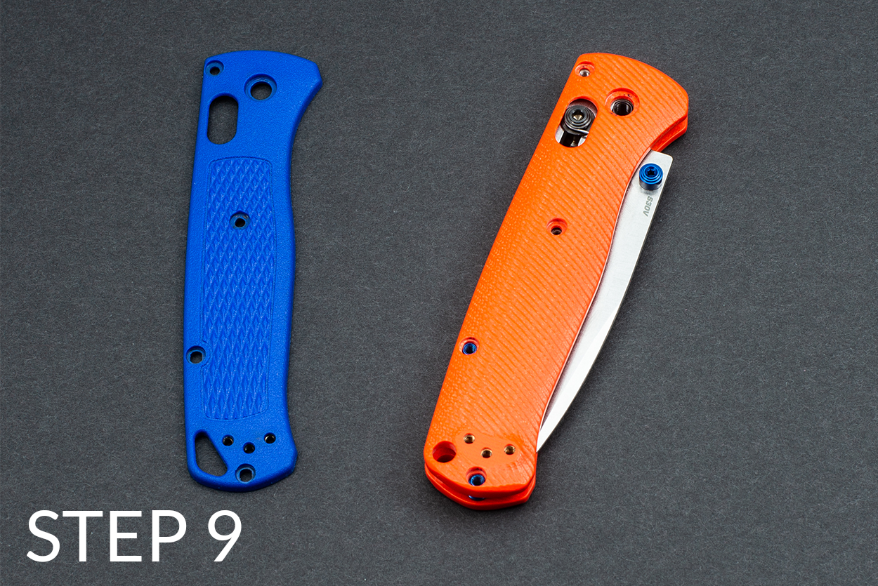 bugout-scales-step-9.png