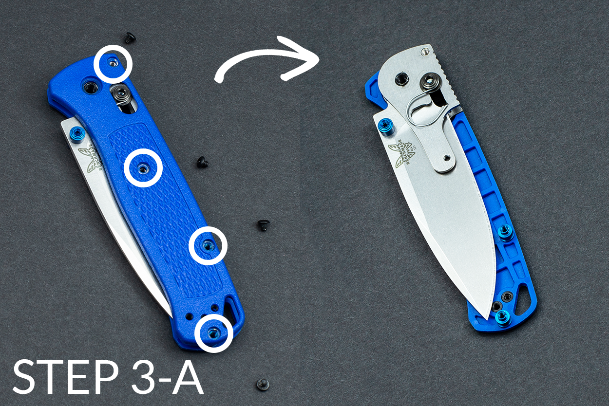 bugout-scales-step-3.png
