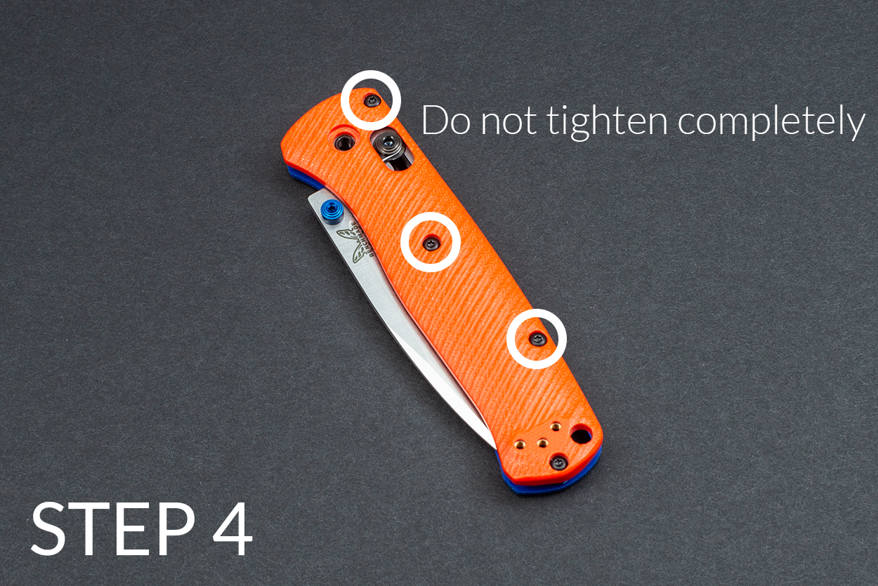 bugout-scales-step-4.png