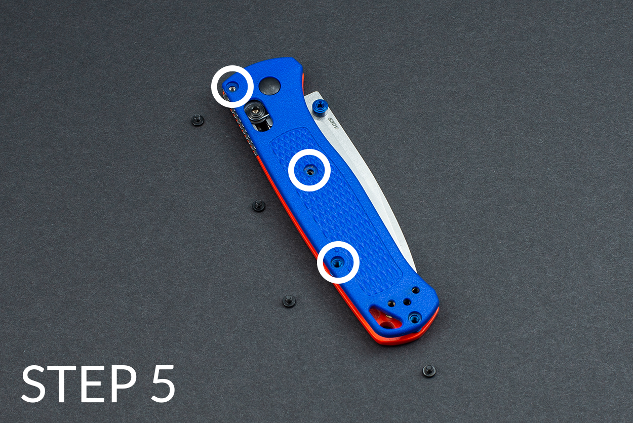 bugout-scales-step-5.png