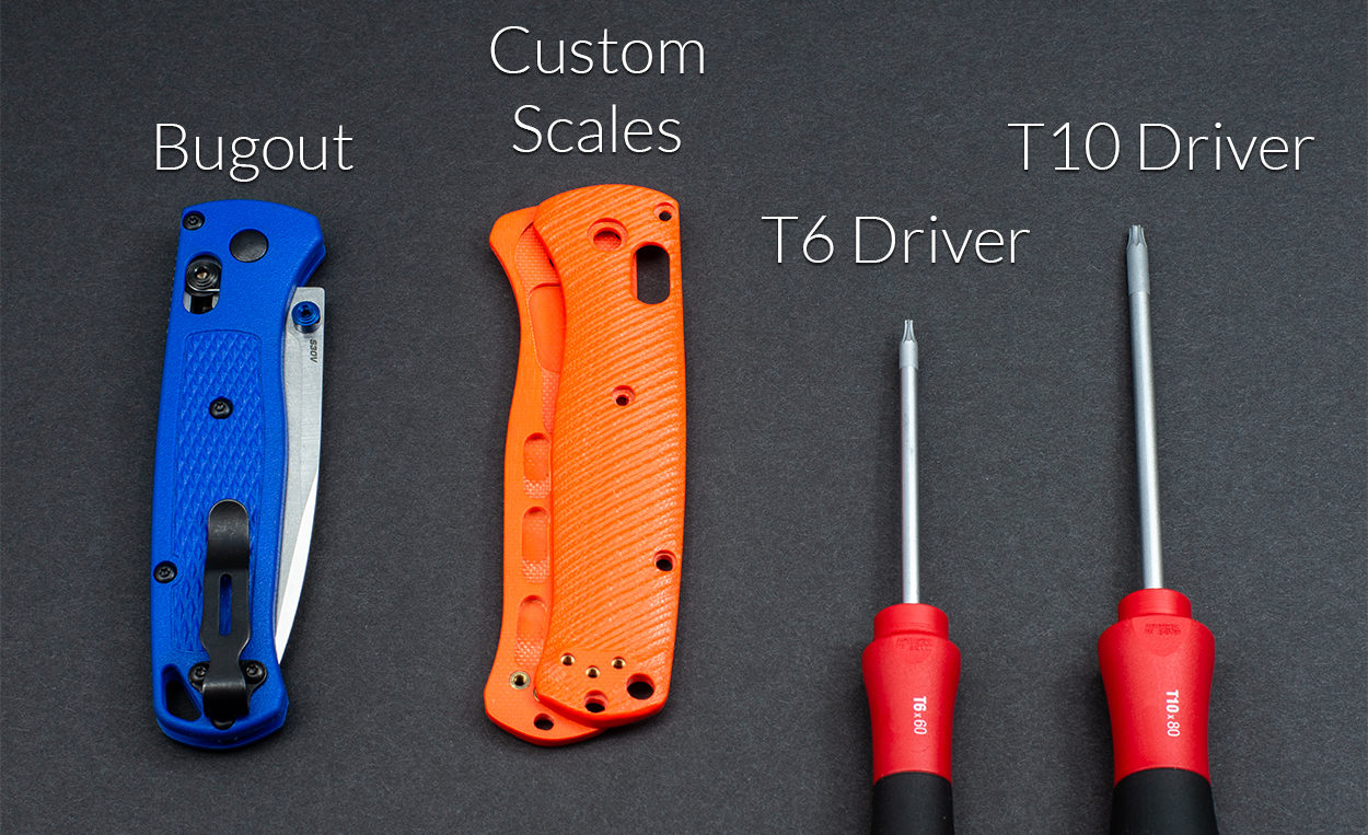 bugout-scales-what-you-need.png