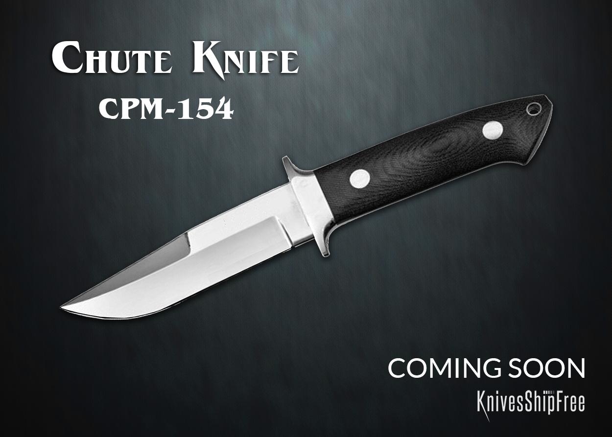 chute-knife-preview.jpg