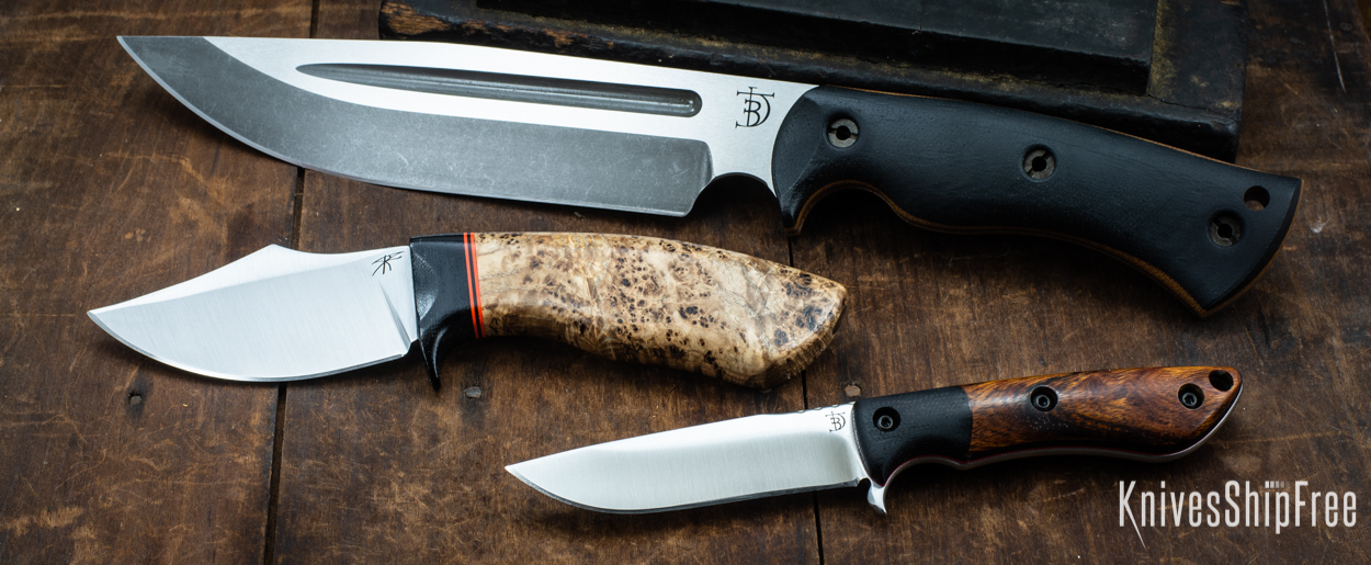 dark-timber-knives-december-2019.jpg