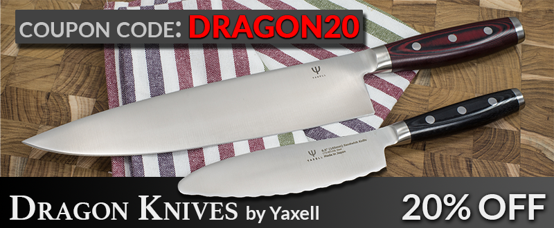 dragon-knives-20.png
