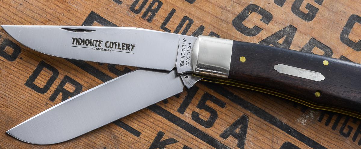 Great Eastern Cutlery #42