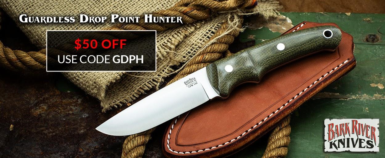 gdph-sale.jpg