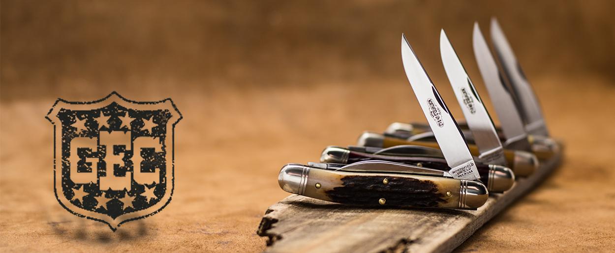 gec-great-eastern-cutlery.jpg