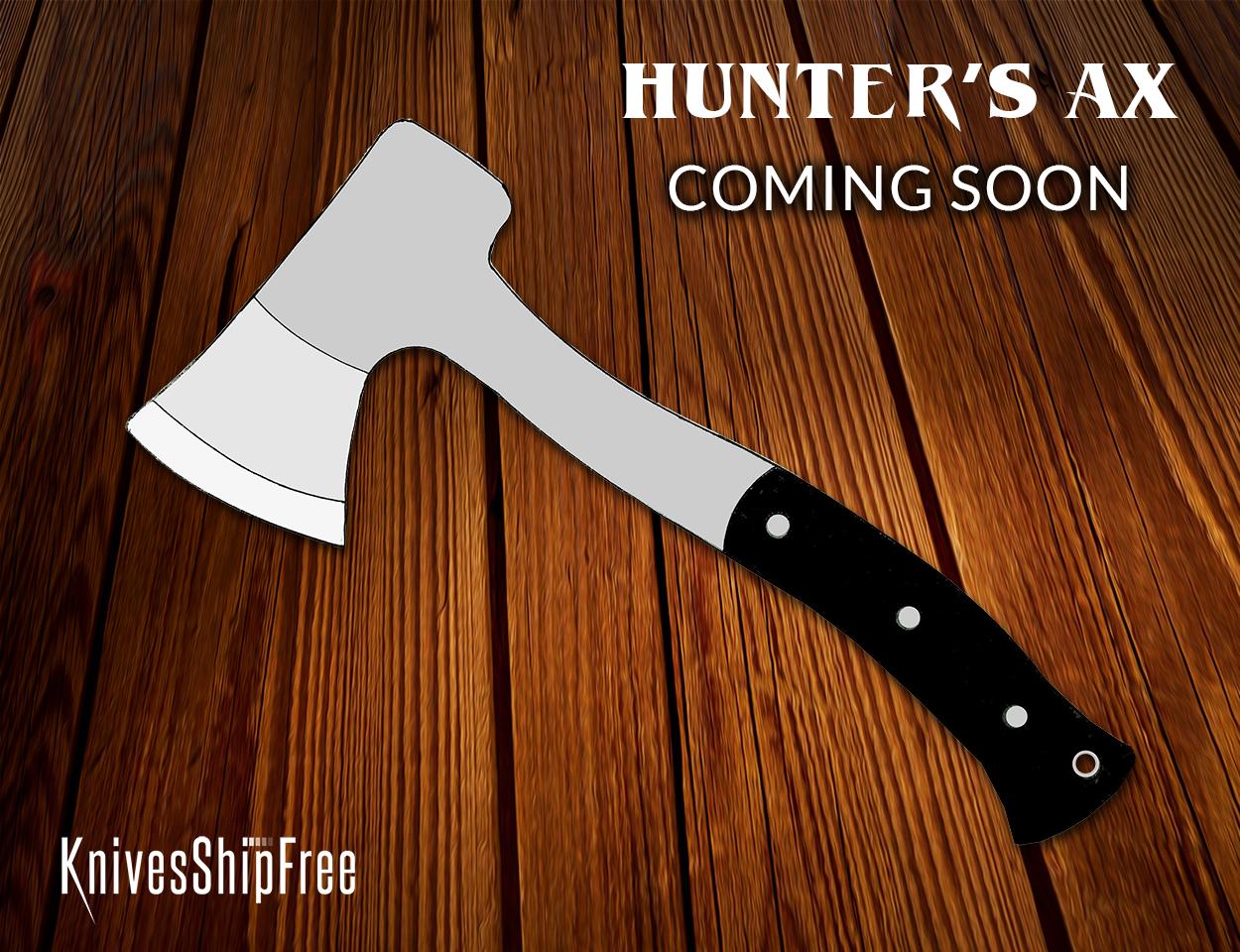 hunters-ax-preview.jpg