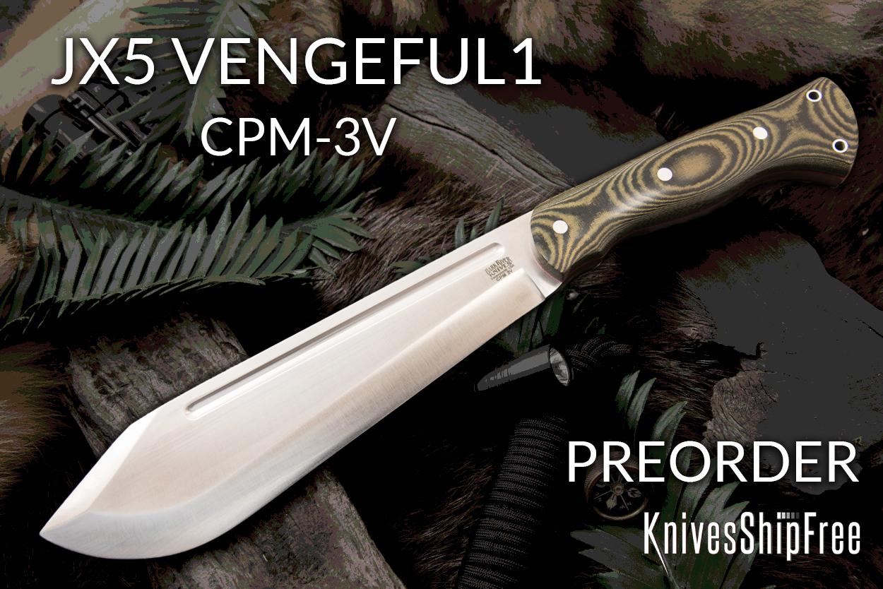 jx5-vengeful-1.jpg