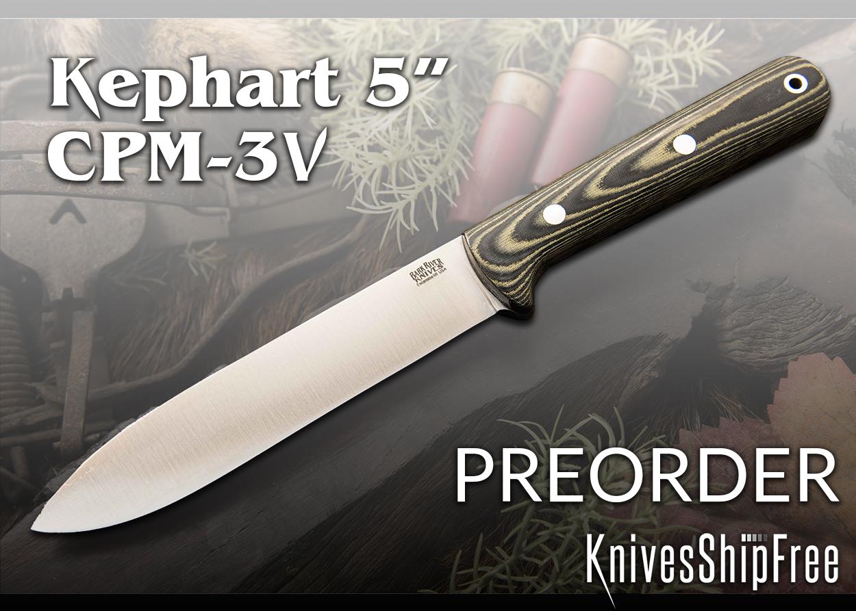 kephart-5-3v.jpg