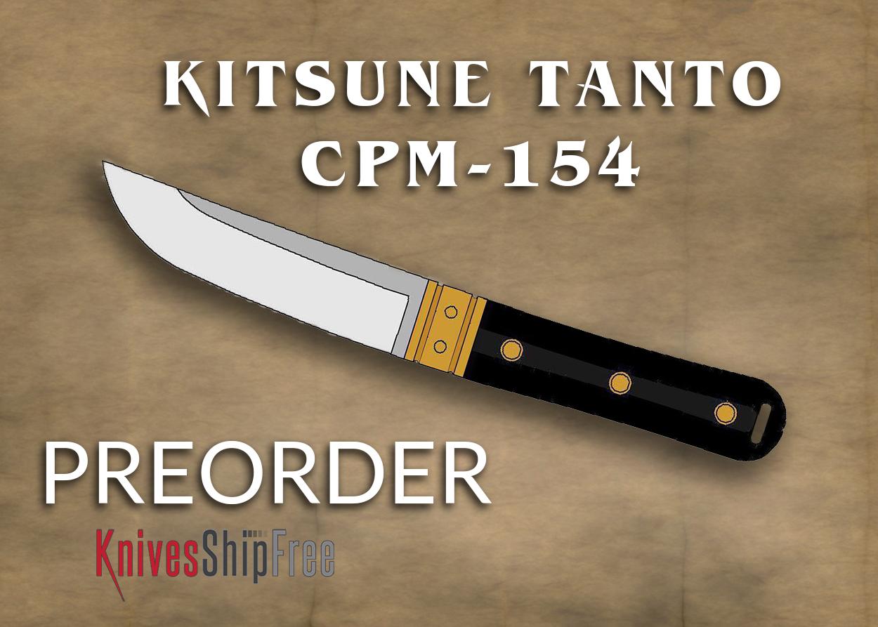 kitsune-tanto-preorder.jpg