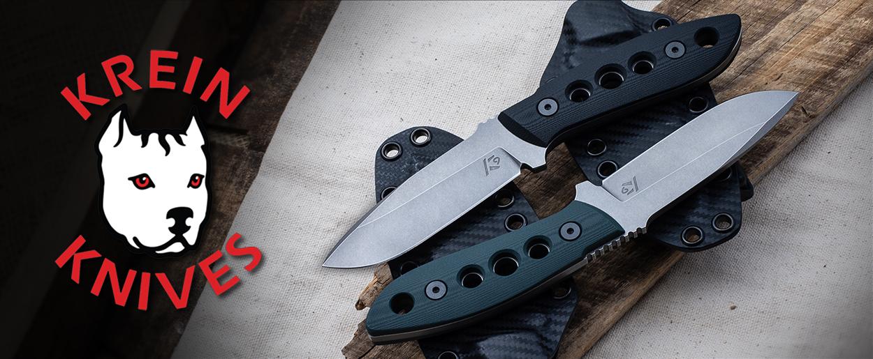 krein-knives-k9-model-6.jpg
