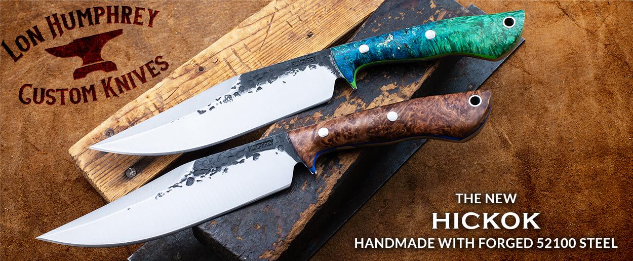 lon-humphrey-hickok-52100-banner.jpg