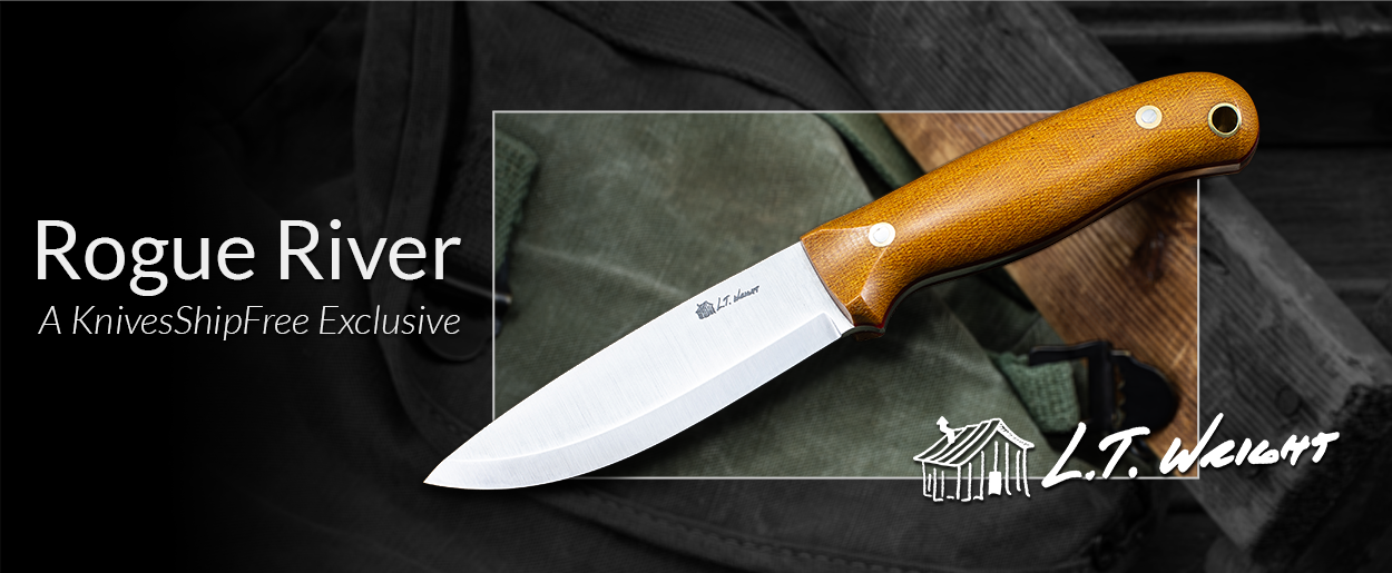 lt-wright-knives-rogue-river-3v-scandi.png