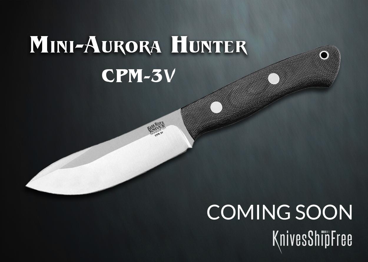 mini-aurora-hunter-preview.jpg
