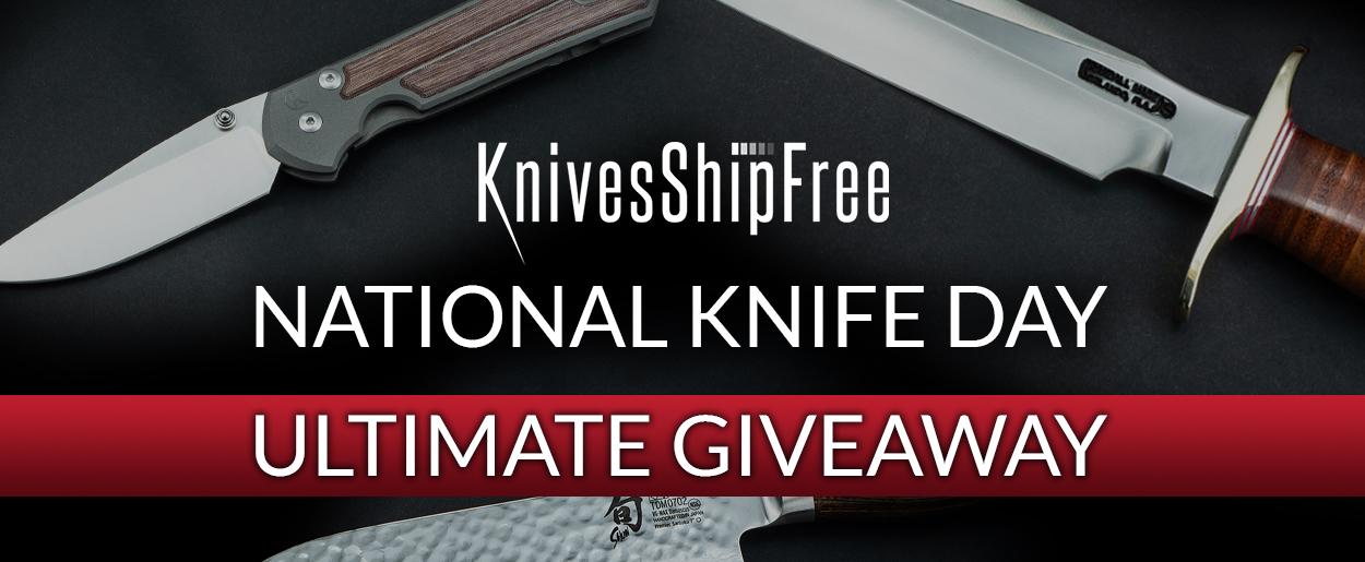national-knife-day-2.jpg