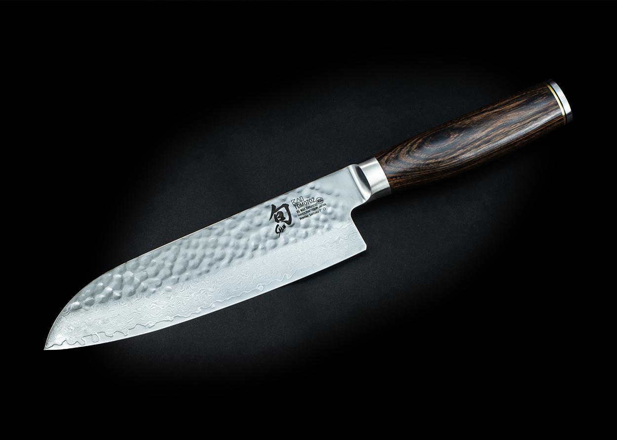 national-knife-day-shun-premier-santoku.jpg