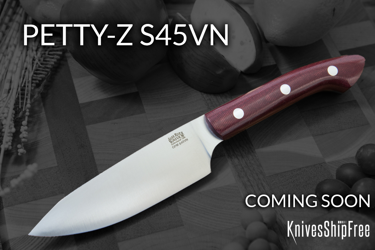 petty-z-cpm-s45vn-preview.jpg