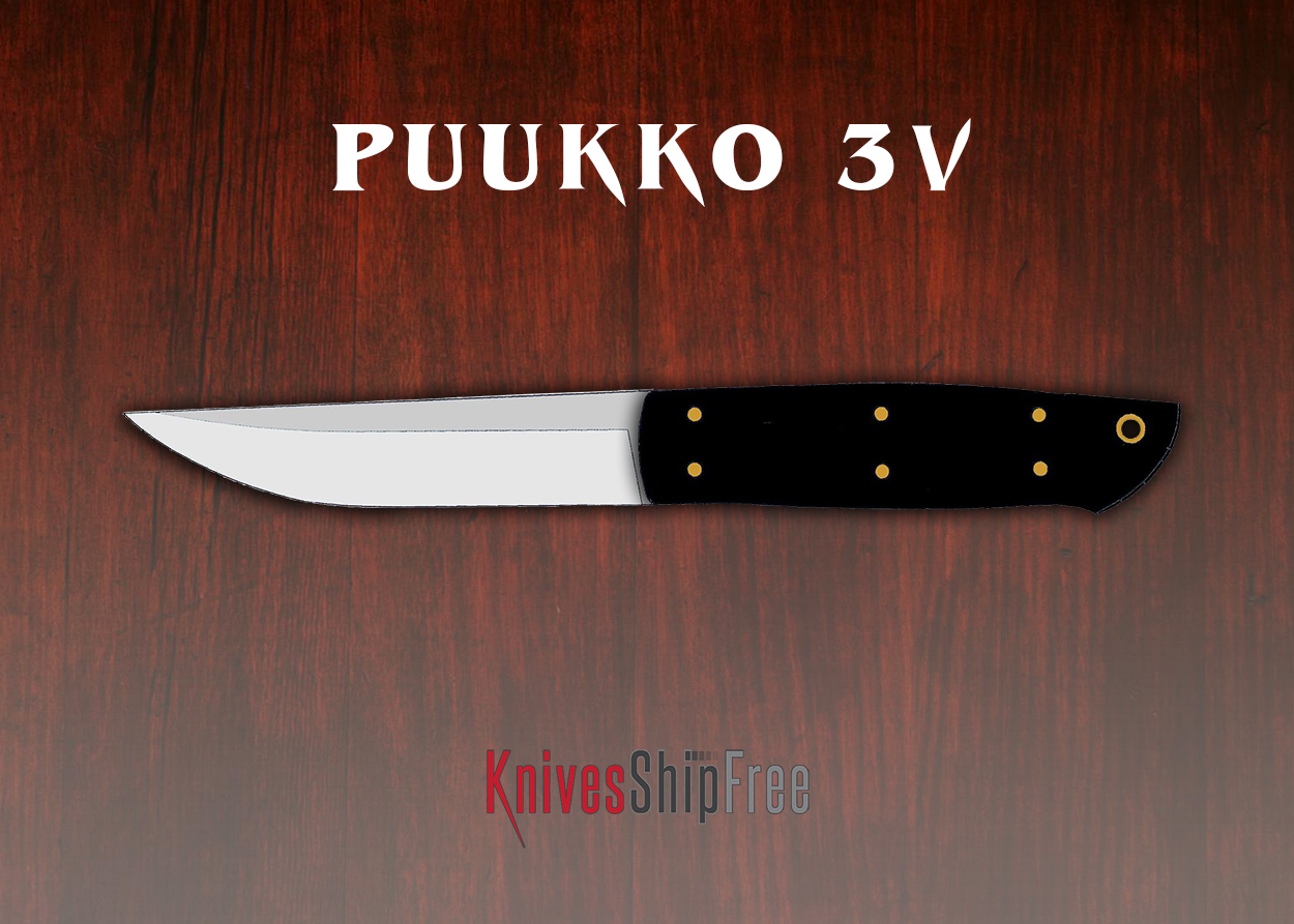 puukko-3v-preview.jpg