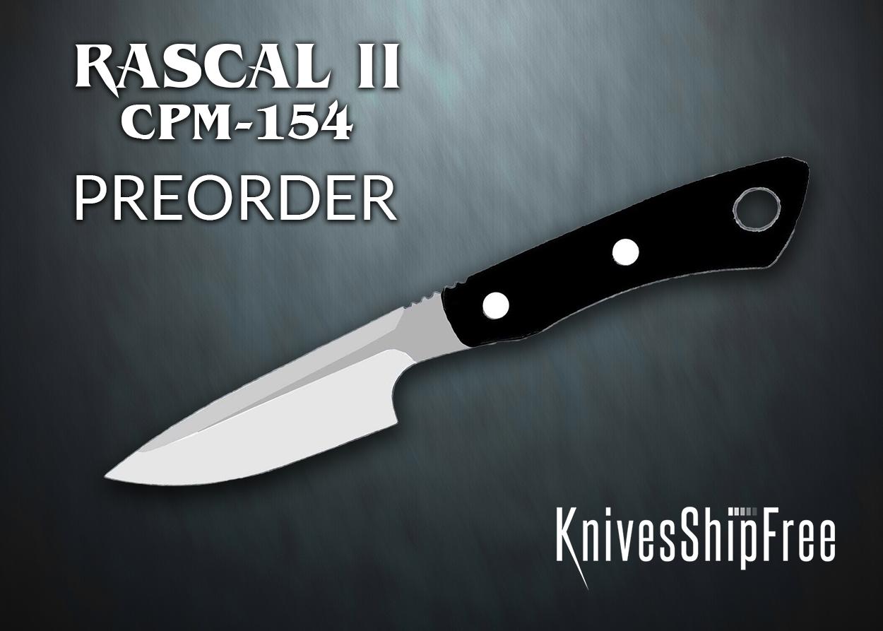 rascal-ii-cpm-154.jpg