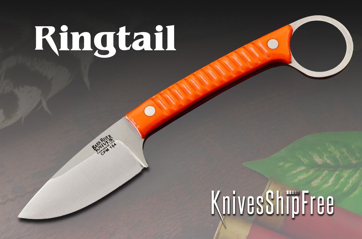 ringtail-preview.jpg